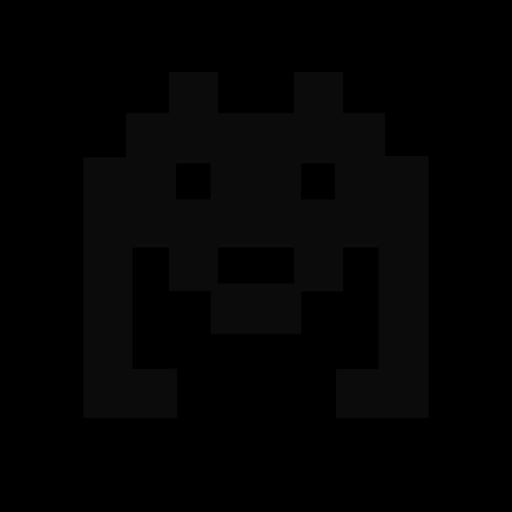 Multiplayer Logo