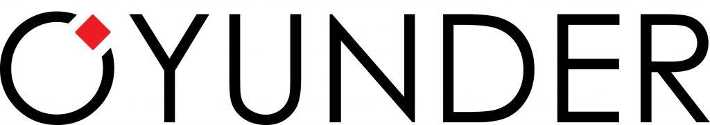 Oyunder Logo