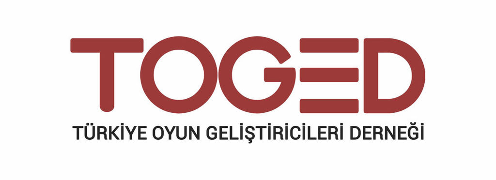 TOGED Logo