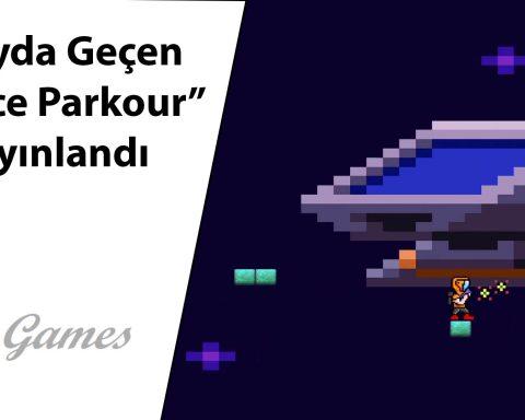 space-parkour-oyunu