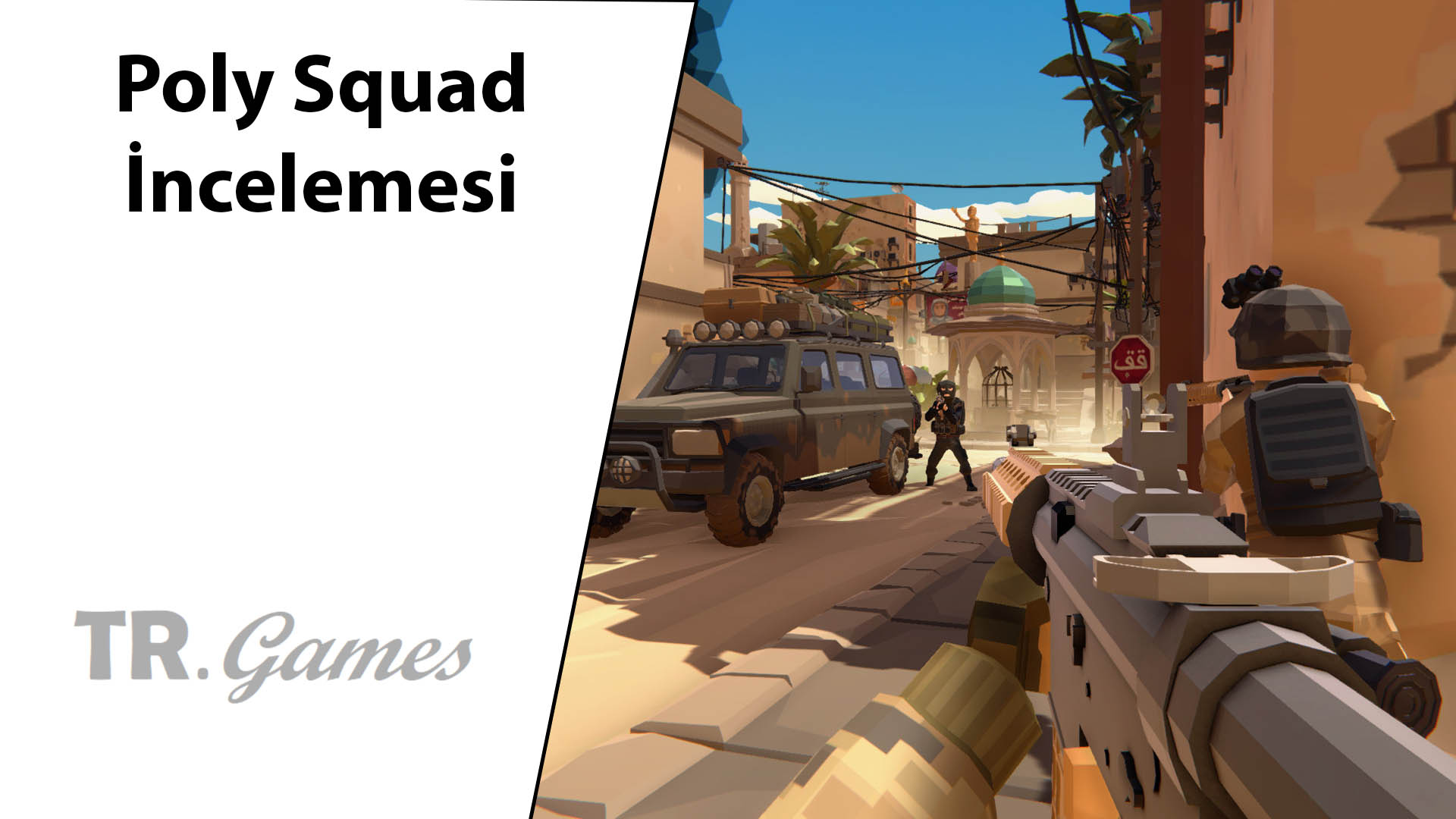 poly-squad-inceleme