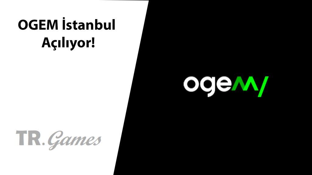 Ogem İstanbul