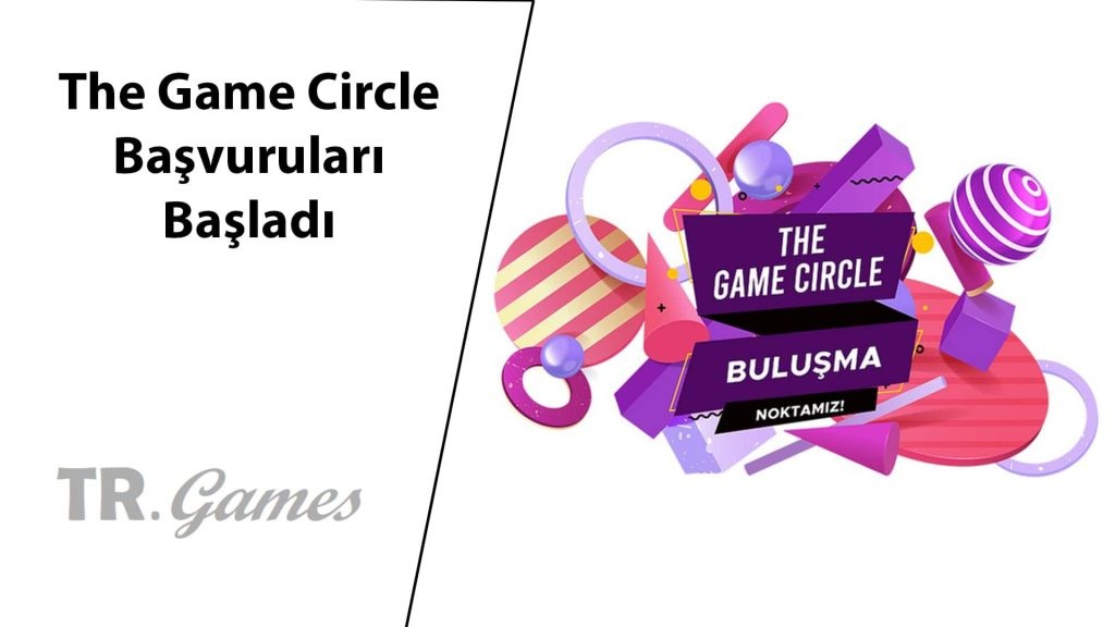 The Game Circle